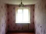 3-х комнатная квартира ул. Толмачева, д. 2 - Фото 3