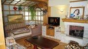 Продажа квартиры, Ялта, Ул. Найдёнова - Фото 2