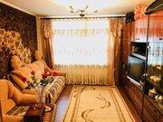 Продаем отличную 2 комнатную квартиру в городе Переславле-Залесском - Фото 2