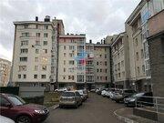 "2-к, 71.7 кв.м ул. Пушкина, 109, 4/10 этаж, ""Парк Аксакова"""