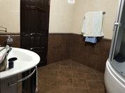 Продается дом, г. Сочи, Олимпийская, Купить таунхаус в Сочи, ID объекта - 504034545 - Фото 9