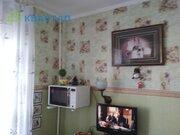 Однокомнатная квартира в кирпичном доме Некрасова 15 - Фото 2