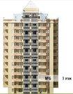 Продается комн. квартира (51.85 м2) в г. Алушта - Фото 3