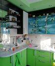 Продается 2-комн. квартира 54 кв.м, Чебоксары, Купить квартиру в Чебоксарах по недорогой цене, ID объекта - 325912475 - Фото 4