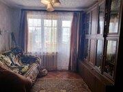 Продам 2-ку, Тутаев, ул. Моторостроителей,77 - Фото 4