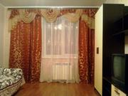 2-к.кв г.Калуга ул.Амелина, Продажа квартир в Калуге, ID объекта - 317504920 - Фото 2