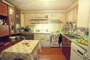 Продажа дома, Вознесеновка, Ивнянский район, Волчанская ул. - Фото 4
