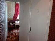 Сдаётся 4-х комнатная квартира., Снять квартиру в Клину, ID объекта - 318241671 - Фото 19
