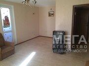 Объект 550183, Снять квартиру в Челябинске, ID объекта - 328710855 - Фото 4