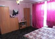 1 комнатная квартира в евпатории - Фото 4