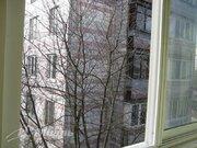 Продажа квартиры, м. Пражская, Ул. Булатниковская - Фото 4