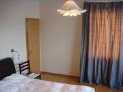 Продажа квартиры, Купить квартиру Рига, Латвия по недорогой цене, ID объекта - 313136579 - Фото 5