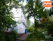 Продается дом, Новое Токсово массив., Дачи в Всеволожском районе, ID объекта - 503845244 - Фото 11