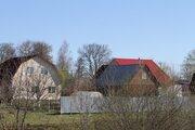 Продам жилой новый дом, д. Утенино, 90 от МКАД - Фото 3
