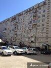 Продаю3комнатнуюквартиру, Каспийск, улица Хизроева, 20б