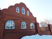 Дома, дачи, коттеджи, ул. Каменская, д.13 к.А - Фото 1