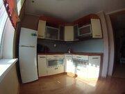 Сдам 1-комнатную квартиру с хорошим ремонтом - Фото 5