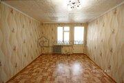 Продажа квартиры, Стрижи, Оричевский район, Ул. Спортивная - Фото 1