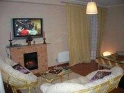 Квартира ул. Хохрякова 74
