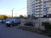 Офисные помещения на пр. Жукова, 112 - Фото 4