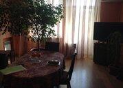 Продажа 3-комнатной квартиры, улица Бахметьевская 18