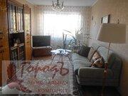 Квартира, ул. Нормандия-Неман, д.101 - Фото 2