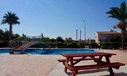 112 000 €, Впечатляющий трехкомнатный Таунхаус в живописном районе Пафоса, Таунхаусы Пафос, Кипр, ID объекта - 504073563 - Фото 2