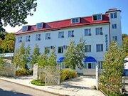 Двухуровневая квартира в курортной зоне Черного моря п. Сукко - Фото 2