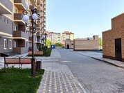 Продается квартира г Краснодар, ул Московская, д 120