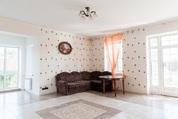Продается дом в г. Чехов, ул. Родниковая - Фото 2