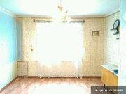 Продаю2комнатнуюквартиру, Архангельск, Трамвайная улица, 2