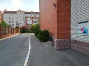 Продам 3-к квартиру, Жуковский город, улица Гудкова 21 - Фото 2