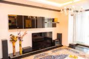 Лучшая квартира на Воробьевых Горах 185 кв.м., Купить квартиру по аукциону в Москве по недорогой цене, ID объекта - 328642645 - Фото 25