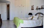 105 000 €, Великолепный 2-спальный Апартамент с видом на море в регионе Пафоса, Купить квартиру Пафос, Кипр по недорогой цене, ID объекта - 321972093 - Фото 10