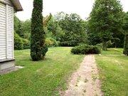 Дом на участке 45 соток в стародачной Малаховке - Фото 5