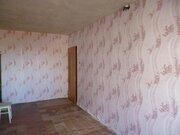 Две комнаты в трехкомнатной квартире. - Фото 4