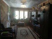 2 300 000 Руб., Предлагаем приобрести 3-х квартиру в Челябинске по ул Хохрякова-10, Купить квартиру в Челябинске по недорогой цене, ID объекта - 326707625 - Фото 8