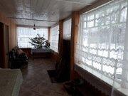 Продам зимний дом 200 кв.м, 28 сот, ИЖС - Фото 4