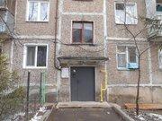 2-комнатная квартира, Серпухов, Космонавтов, 15-А