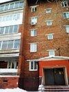 Продажа квартиры, Иркутск, 2-я Железнодорожная