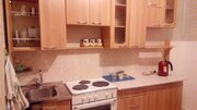 Продается 2-комн. квартира 53.6 м2, Барнаул, Купить квартиру в Барнауле по недорогой цене, ID объекта - 326184193 - Фото 10