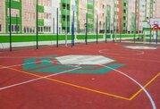 Продажа квартиры, Краснодар, Жилой комплекс Гарантия