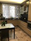 Продается квартира с ремонтом в районе Светланы.Все подробности по .