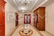 Продается квартира 240,2 кв.м, Купить квартиру в Москве, ID объекта - 333266973 - Фото 12