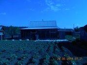 Продажа дома, Нязепетровск, Нязепетровский район, Ул. Новоселов - Фото 2