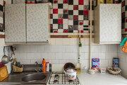 Владимир, Лакина ул, д.159, 2-комнатная квартира на продажу - Фото 4