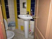 Продается помещение пл. 350 кв.м в Алексине - Фото 5