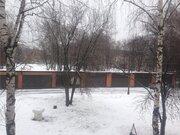 Квартира по адресу Московское шоссе ул. Крупской