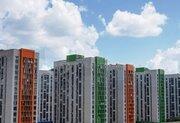 Купить квартиру ул. Комбинатская