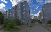3 комнатная квартира 72.9 м2, г. Тосно